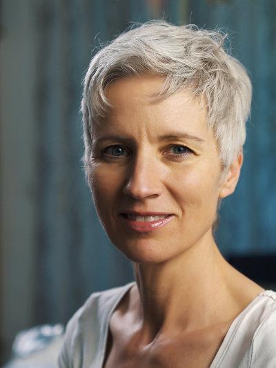 Sabine Giorlani