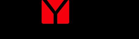 Webdesign Köln PRYSMA Webagentur Jürgen Meier